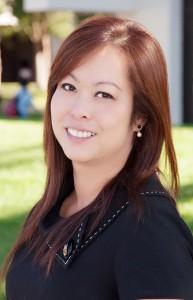 Junko Ishikawa